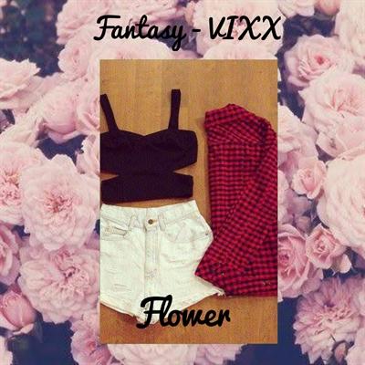 Fanfic / Fanfiction Fantasy - VIXX - Capítulo 15 - Pesadelo, é namorados (hot)