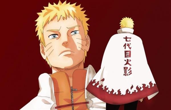 Fanfic / Fanfiction Feliz Aniversário Naruto-kun! - Capítulo 1 - Feliz Aniversário Naruto-kun!