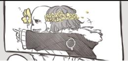 Fanfic / Fanfiction FlowerFell - Maldição Das Flores - Capítulo 34 - Seguir Em Frente