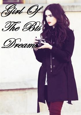 Fanfic / Fanfiction Girl Of The Bts Dreams - Capítulo 1 - Prólogo