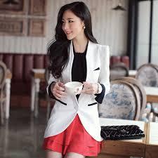 Fanfic / Fanfiction Girls X - Interativa - Capítulo 2 - Manager - Syaoran