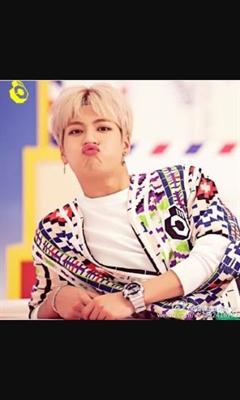Fanfic / Fanfiction Got7 imagine Jackson - teen love - Capítulo 28 - Olha...