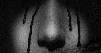Fanfic / Fanfiction Hate Love & Revenge - Capítulo 1 - Prólogo