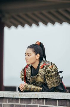 Fanfic / Fanfiction Histórias de wang hyun e Park sun deok - Capítulo 1 - Começo de tudo