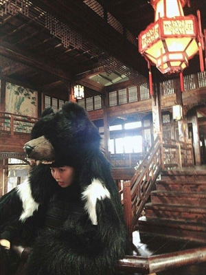 Fanfic / Fanfiction Histórias de wang hyun e Park sun deok - Capítulo 3 - Festa de aniversário
