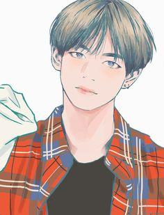 Fanfic / Fanfiction I Hate That I love you { Taegi } - Capítulo 33 - Lemon?