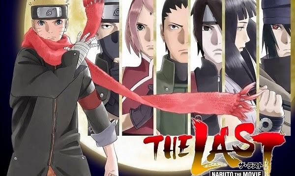 Fanfic / Fanfiction My Great Love - Capítulo 6 - Naruto Esta Tramando O Que?