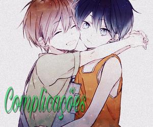 Fanfic / Fanfiction I will always love you... - Capítulo 5 - Complicações...