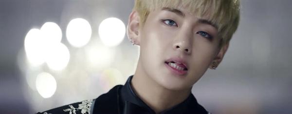 Fanfic / Fanfiction IMAGINE - A escolha BTS - Capítulo 25 - Deu Positivo?!