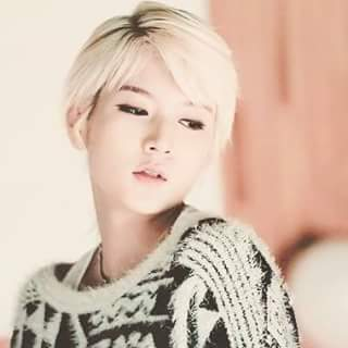 Fanfic / Fanfiction Imagine BTS • Situações ruins • - Capítulo 13 - Imagine Min Yoongi - I.B.B.E.