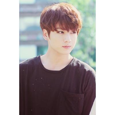 Fanfic / Fanfiction Meu lugar - (Imagine Yoongi) - Capítulo 13 - Jungkook