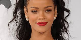 Fanfic / Fanfiction Imagines hot de Famosos - Capítulo 4 - A sadomasoquista(Rihanna lesbico)