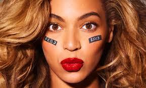 Fanfic / Fanfiction Imagines hot de Famosos - Capítulo 5 - A tempestade(Beyoncé Hetero)