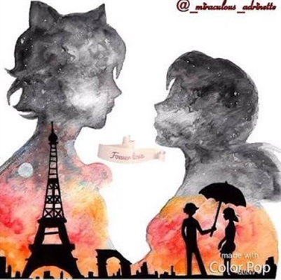 Fanfic / Fanfiction Inexplicavelmente amor - Capítulo 11 - Confuso e mistérios.