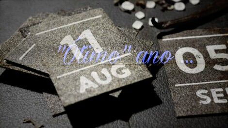 "Fanfic / Fanfiction Internato - Amor Doce Interativa - Capítulo 4 - ""ÓTIMO"" ANO ..."
