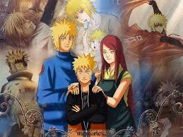 Fanfic / Fanfiction Konoha Elit School - Capítulo 7 - A visita inesperada dos pais de Naruto