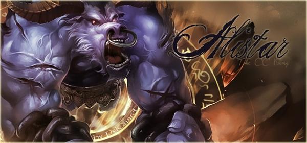 Fanfic / Fanfiction League of Legends- A lenda de Lucian - Capítulo 33 - Ova 2- Ataque à Capital