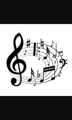 Fanfic / Fanfiction Letras de musicas - Capítulo 1 - Escolha !!