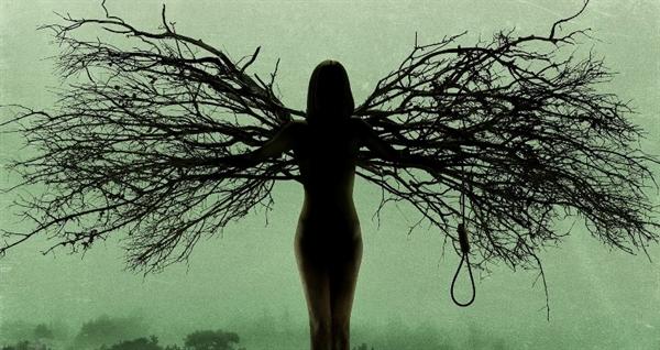 Fanfic / Fanfiction Liberte a mente - Capítulo 4 - A bruxa