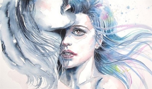 Fanfic / Fanfiction Lírio - Capítulo 10 - Liberta-me