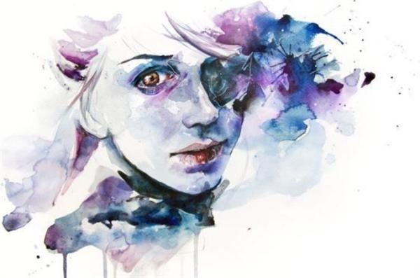 Fanfic / Fanfiction Lírio - Capítulo 12 - Paleta de cores