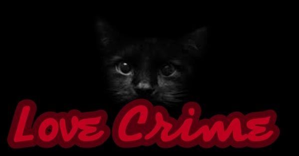 Fanfic / Fanfiction Love Crime👽 - Capítulo 2 - Love Crime