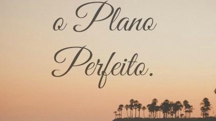 Fanfic / Fanfiction Mansão delmirow - Capítulo 6 - Plano perfeito