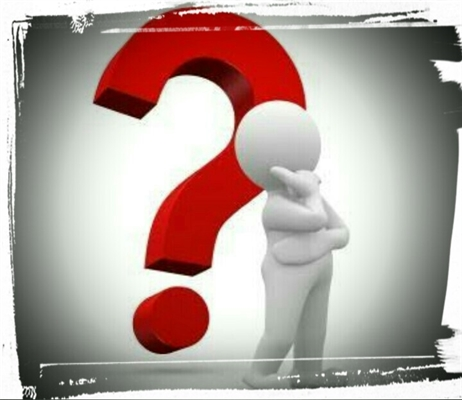Fanfic / Fanfiction Minha vida confusa - Capítulo 11 - Vcs decidem