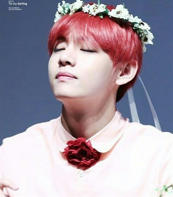 Fanfic / Fanfiction Minha vida não é normal- Taehyung (BTS) - Capítulo 5 - Capítulo 5