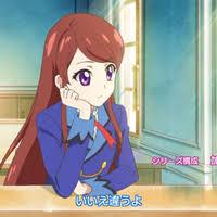 Fanfic / Fanfiction Miraculous -Uma rival heroína - Capítulo 4 - Capítulo 4 - A Shibuki apaixonada...