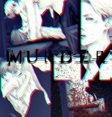 Fanfic / Fanfiction Murder - Capítulo 3 - Capitulo III - O Outro lado
