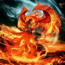 Fanfic / Fanfiction A lenda do zodíaco - Capítulo 26 - Revelação de fenix