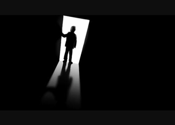 Fanfic / Fanfiction My mind - Capítulo 3 - Sou possessivo?