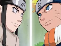 Fanfic / Fanfiction Naruto-Nova Historia - Capítulo 10 - Luta