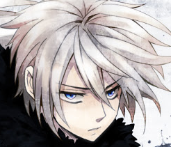 Fanfic / Fanfiction Naruto: Um Anjo na Fairy Tail - Capítulo 1 - Naruto Strauss chegando
