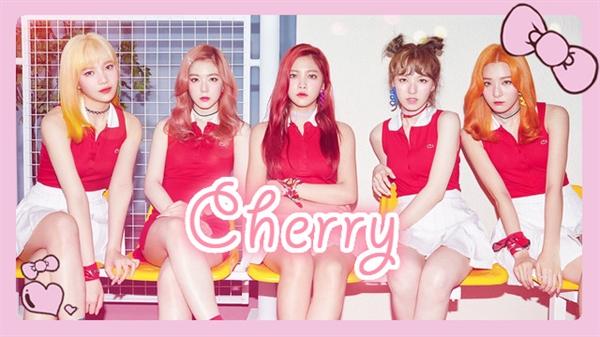 Fanfic / Fanfiction NCT Cherry - INTERATIVA - Capítulo 1 - REGRAS e FICHAS