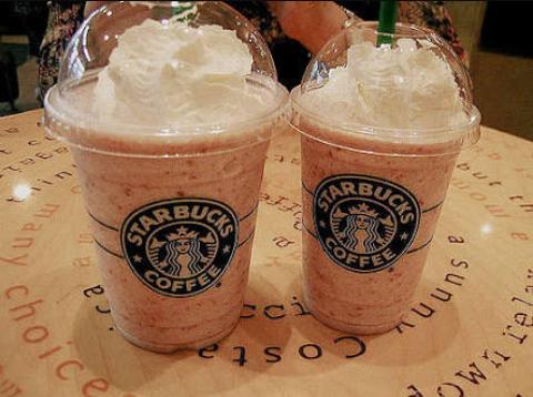 Fanfic / Fanfiction No way bae - Capítulo 15 - Starbucks