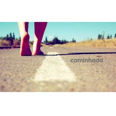 Fanfic / Fanfiction O amor acontece - Capítulo 7 - Caminhada