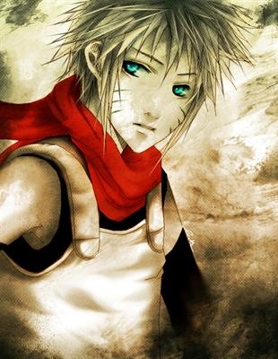 Fanfic / Fanfiction Naruto: Road To Anbu (Em Hiatus) - Capítulo 11 - Os problemas voltam
