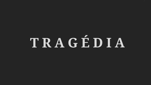 Fanfic / Fanfiction O Apocalipse 14 - Capítulo 1 - Tragédia
