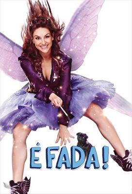 Fanfic / Fanfiction O Coração de Cristal - Capítulo 21 - É Fada.