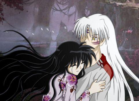 Fanfic / Fanfiction O Corvo - Capítulo 16 - Origem Karasu e Magoas do Passado