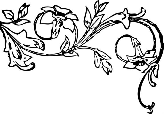 Fanfic / Fanfiction O Dragão e a Raposa - Arco 1 - Capítulo 6 - A flor de Belos