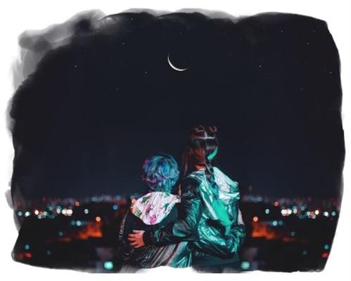 Fanfic / Fanfiction O Garoto do Sonho - Capítulo 3 - Chamada 1