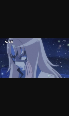 Fanfic / Fanfiction O k-idol e a águia(imagine jungkook) - Capítulo 1 - Notícia surpriendente
