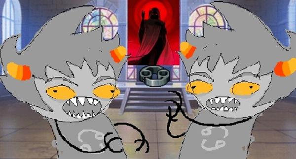 Fanfic / Fanfiction O lar das crianças peculiares - Capítulo 10 - ----------------------------------------EXCIT-EDDDdddddd!!!!