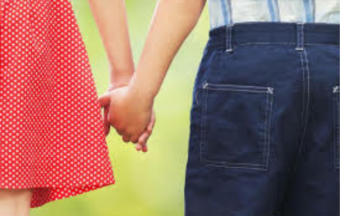 Fanfic / Fanfiction O Romance - Capítulo 1 - O começo de um romance