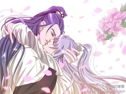 Fanfic / Fanfiction O Segundo Anjo (Crônicas de Antuerpéria) - Capítulo 16 - O amor romântico é um pecado sem perdão