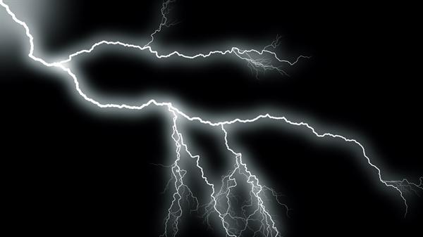 Fanfic / Fanfiction Os Cavaleiros da Energia Divina - Capítulo 47 - Zeus e a Força que move Atena