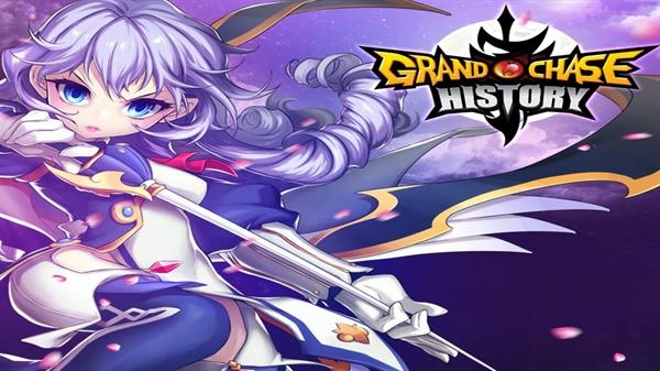 Fanfic / Fanfiction Os guardiões dos dois mundos! Interativa! - Capítulo 6 - Grand chase history